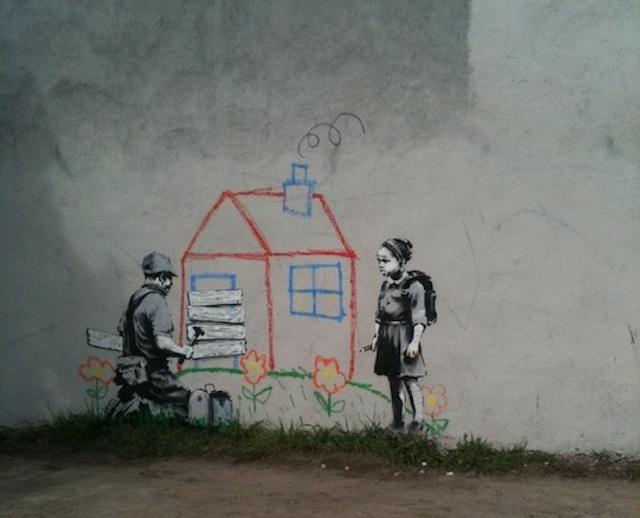 crayola-house-banksy.jpg