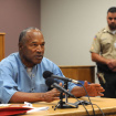 O.J. Simpson Not Welcome At USC Football Practices And 'Functions'