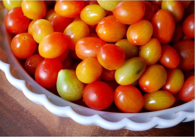 grape-tomatoes.jpg
