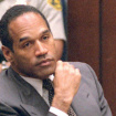 O.J. Simpson Could Be Out On Parole This October