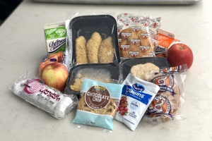 Why Grab-And-Go Meals Around SoCal Could Change This School Year