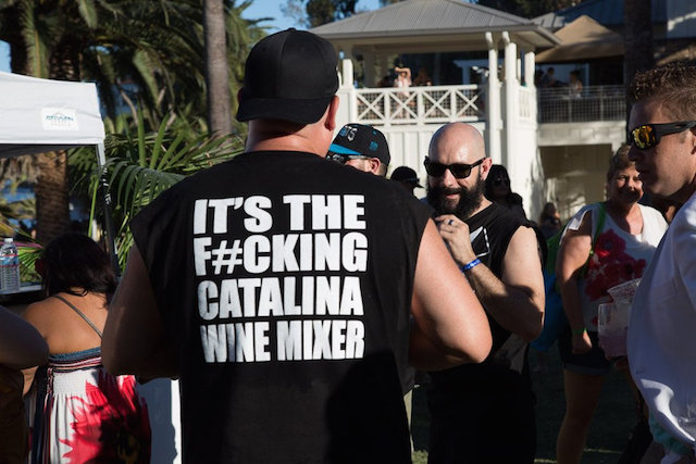 effing-catalina-wine-mixer.jpeg