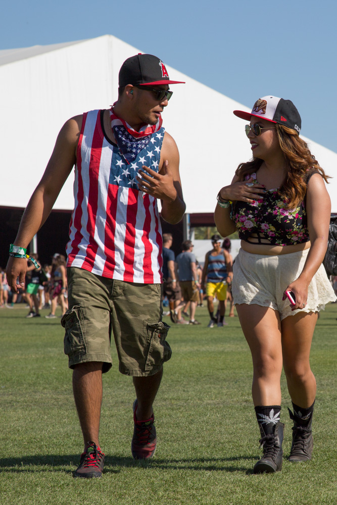 Coachella 2015 Day 2 Fashion-17.jpg