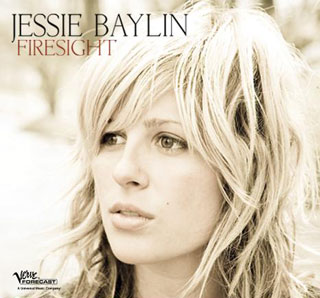 Jessie Baylin Firesight