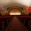 The Best Underrated Movie Theaters In Los Angeles