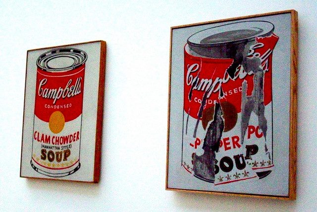 Andy-Warhol-Campbells.jpg