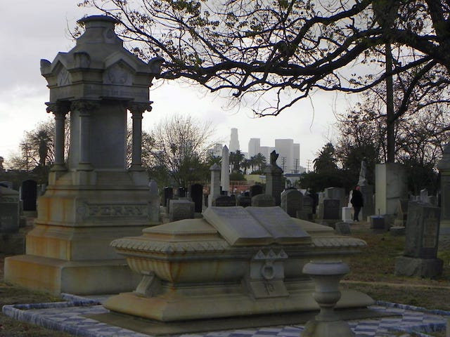 evergreencemetery.jpg