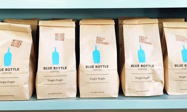 blue_bottle.jpg
