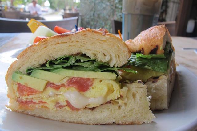 basic_sandwich.jpg