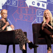 Politicon Brings Weekend Of Political Entertainment To Pasadena