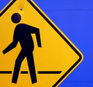 pedestrians-samo.jpg