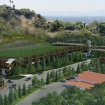 Harvard-Westlake Shelves Controversial Parking Lot/Sky Bridge And Acquires Nearby Golf Course