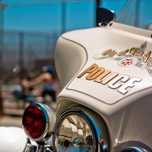 LA Explained: The Police