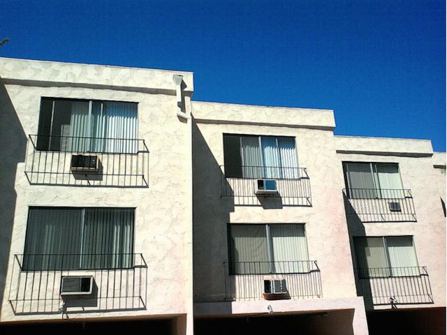 high_rent.png