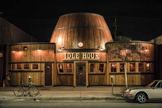 Idle-hour-exterior-william-bradford.jpg
