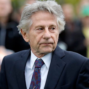 James Toback's Agent Dropped Him, But Still Represents Roman Polanski