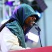 A Tweet-By-Tweet Breakdown Of How Snoop Dogg Is Spending His 4/20