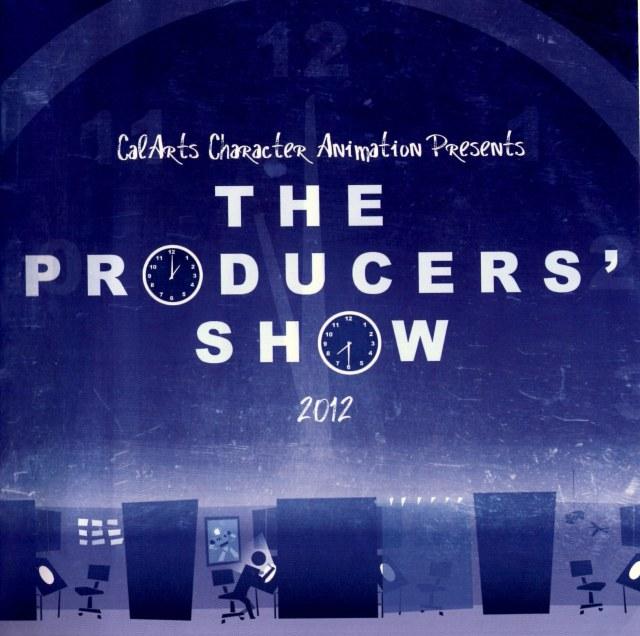 producers_show.jpg
