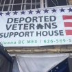 Two L.A. Area Congresspeople Go To Mexico To Visit Deported Vets