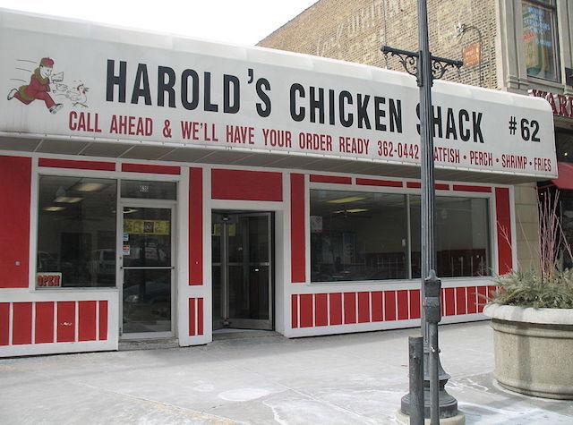 Harolds_Chicken_Shack_2.JPG