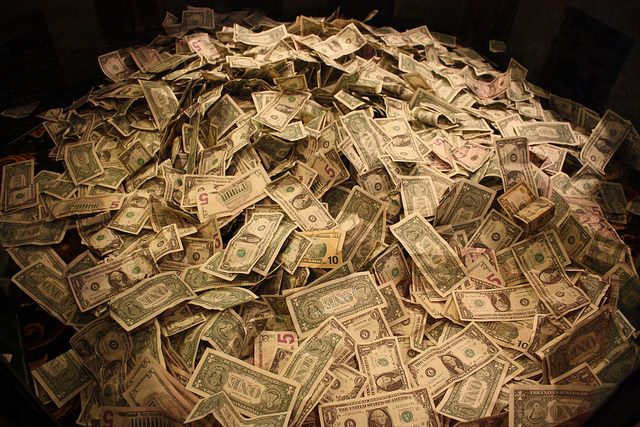 pile-money-cash.jpg