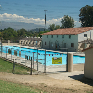 Public Pools At Pan Pacific And Griffith Park To Stay Open Through End Of September [Updated]