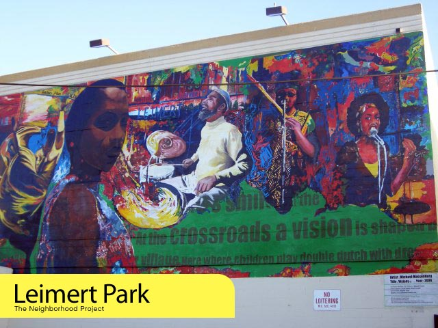 leimart_park_neighborhoodproject.jpg