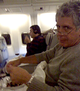 anthony-bourdain-the-layover.jpg