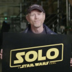 Han Solo Movie 'Solo' Brings So Low Expectations