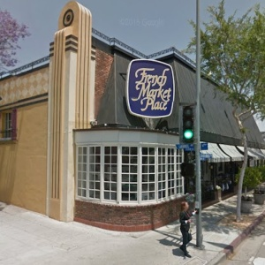 1970s Gay WeHo Hangout Could Be Razed For New Development
