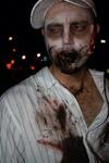 zombies-scv.jpg