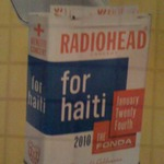 radiohead-haiti-concert.jpg