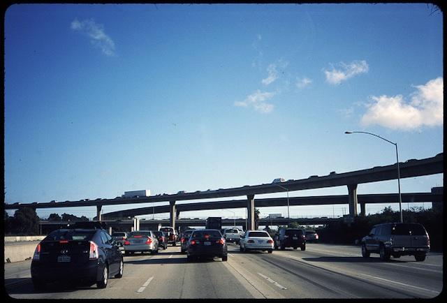 405_freeway_at_10.jpg
