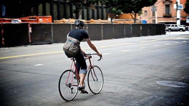 bikeplanpubliccopiesfubar.jpg