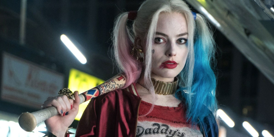 'Suicide Squad' Spinoff Among 19 Movies Getting Millions In Tax Breaks To Shoot In California