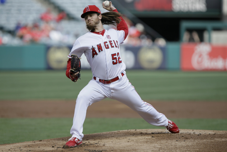 Anaheim Gets To Keep Its Angels -- And Owner Arte Moreno Gets 153 Acres To Play With