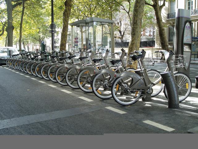 bicyclesharingla.jpg