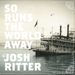 Josh_Ritter_SRTWA_CoverWeb.jpg