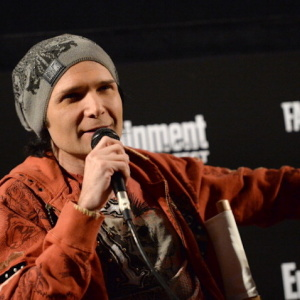 Corey Feldman Is Crowdfunding A Documentary To Expose Pedophilia In Hollywood