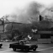 Last Unknown Victim Of L.A. Riots Finally Identified, 25 Years Later