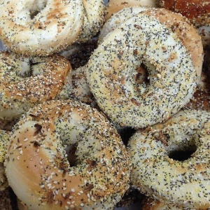 The 11 Best Bagels In Los Angeles