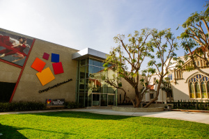 We Answered Your Questions About The Orange County School Of The Arts
