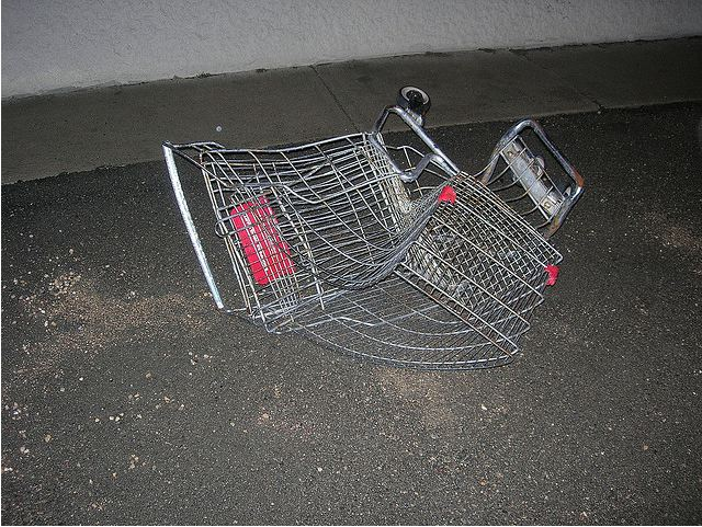 shopping-cart-broken.jpg