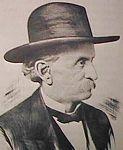 Elias Jackson Lucky Baldwin