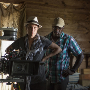 Why Don't Female Cinematographers Get Hired On Big Movies?