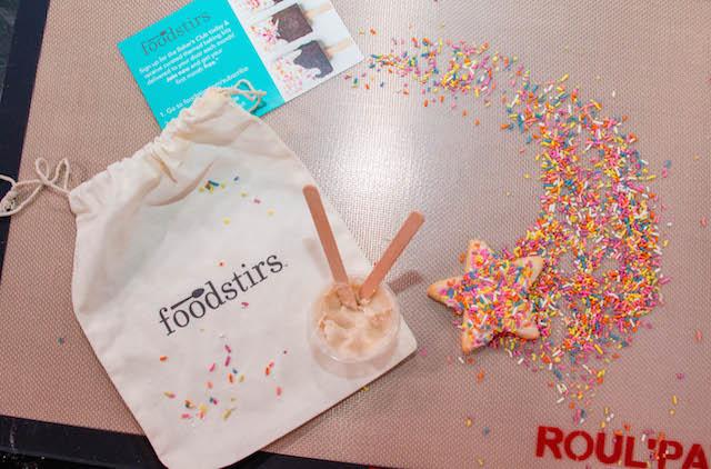 foodstirs-bag.jpg