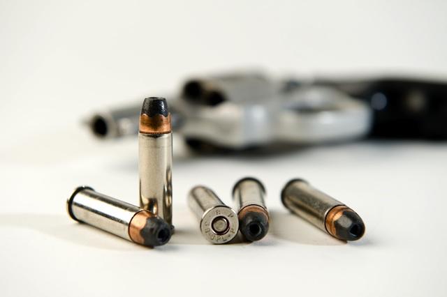 bullets-38caliber-weapon.jpg
