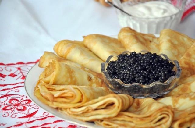 caviar3.jpg