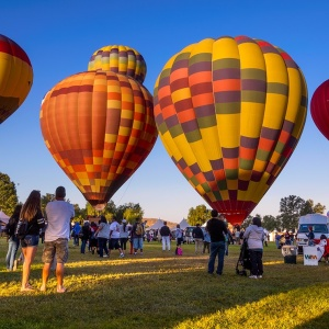32 Awesome Things To Do In Southern California This Weekend