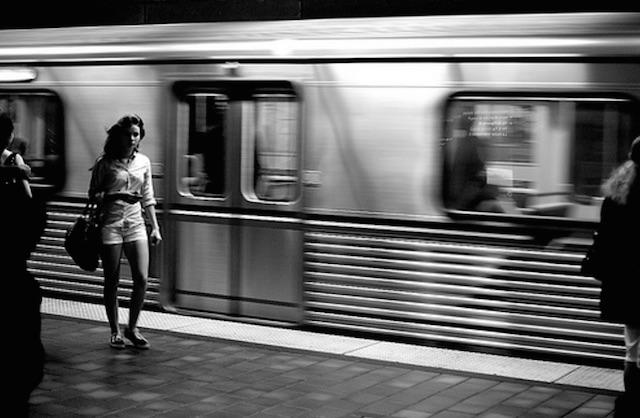 metro_train_bw_7th.jpg